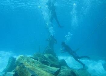 http://www.oceaneeringcontractors.com/wp-content/uploads/2017/05/1376487_10200793781307203_1045227057_n.jpg