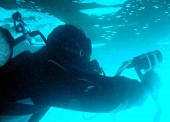 http://www.oceaneeringcontractors.com/wp-content/uploads/2017/05/HULL-COATING-INSPECTIONS-1.jpg