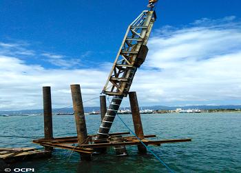 http://www.oceaneeringcontractors.com/wp-content/uploads/2017/05/IMG20161129110403-1.png