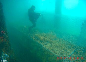 http://www.oceaneeringcontractors.com/wp-content/uploads/2017/05/IMG_4116-1.png