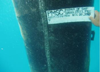 http://www.oceaneeringcontractors.com/wp-content/uploads/2017/05/Steel-Jacketing.png