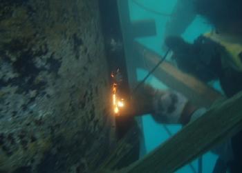 http://www.oceaneeringcontractors.com/wp-content/uploads/2017/05/Steel-Welding.png