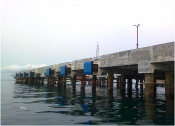 http://www.oceaneeringcontractors.com/wp-content/uploads/2017/05/admin-ajax.png